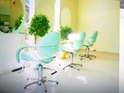 〜hair  salon neuf〜