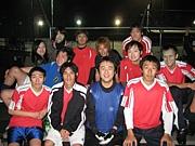 FC SAMURAI?