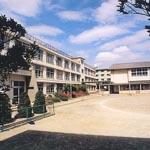 川崎市立橘中学校