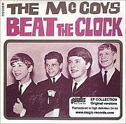 The McCoys