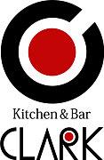 Kitchen&Bar Clark