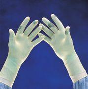 ★手術用っぽい手袋がスキ!★