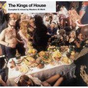 THE KINGS OF DIET