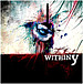 Within Y