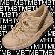 MBT Addict
