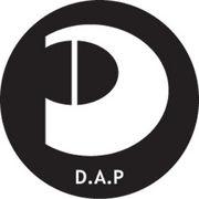 D.A.P