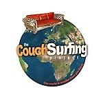 カウチサーフィンCouch Surfing