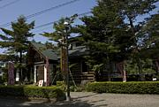 焼肉の慶尚園