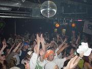 横須賀DJ'S