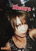 Shaura / Juka ★応援団♪