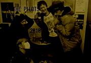 THE PILOTS☆オフィシャルBBS