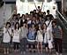 飯田高校H組