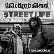 STREET LIFE -