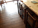 cafe broom & bloom/yadocarism