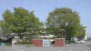 高崎東高校卒業生