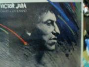 Victor Jara ビクトル・ハラ