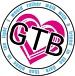 関東オフ会サークル『GTB』