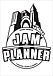 JAM PLANNER