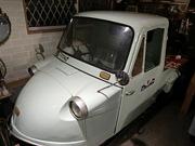 旧車クラブ 昭和レトロ BOC