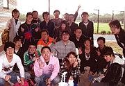 【野球オフ会】team.L S