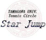 ☆Star Jump☆