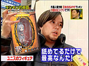【MHF】箱〇専用【Xbox360】