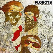 FLOBOTS