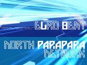 【北の地】パラパラ【限定】