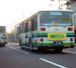 ■東京ベイシティ交通■TBCK