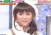 アリ子が可愛すぎる。。。