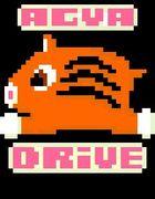 AGYA DRIVE