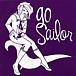 Go Sailor