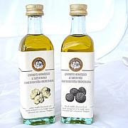 トリュフオイル/Truffle oil