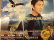 任 賢斉(台湾・香港・中国)
