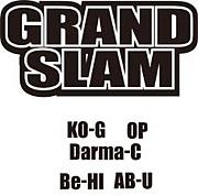 仙台 GRAND SLAM