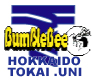 HokkaidoTokai.東海大.BumbleBee