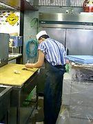 日本工業大学名物「みのり寿司」