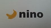 nino〜札幌のクレープ屋さん