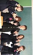 駒63★CHALA会