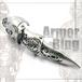 アーマーリング -Armor ring-