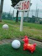 上板橋ゴルフさーくる