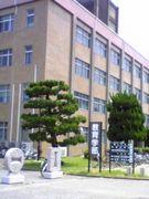 ☆三重大教育学部59期☆