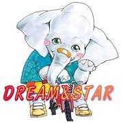 ストライダー《高槻Dream&Star》