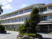 佐賀市立城東中学校