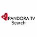 PANDORA.TV Search