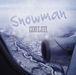 COOLON Snowman