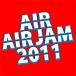 AIR AIR JAM2011