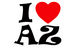 Adoni Zvi が大好きだっ!