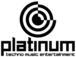Platinum -t.m.e.-