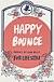 HAPPY BOUNCE 《サスペンダー》